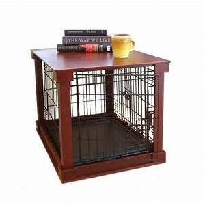 beautiful wooden large dog crate cage livonia shopping With beautiful dog crates