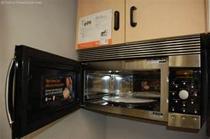 Home Depot Microwaves Gallery