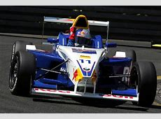 Formula BMW Mygale Cars