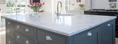 granite worktops kitchen worktop advice