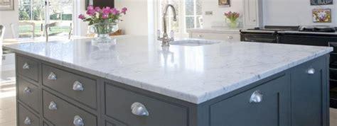 Granite Worktops   Kitchen Worktop Advice