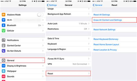 how to restore your iphone from icloud how to restore your iphone from an icloud backup