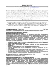 resume for supply chain supply chain analyst resume getessaybiz resume cover letter template