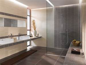 Bad Design Bilder : stunning badezimmer fliesen design gallery house design ideas ~ Sanjose-hotels-ca.com Haus und Dekorationen