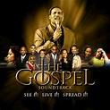 The Gospel Soundtrack (2005)