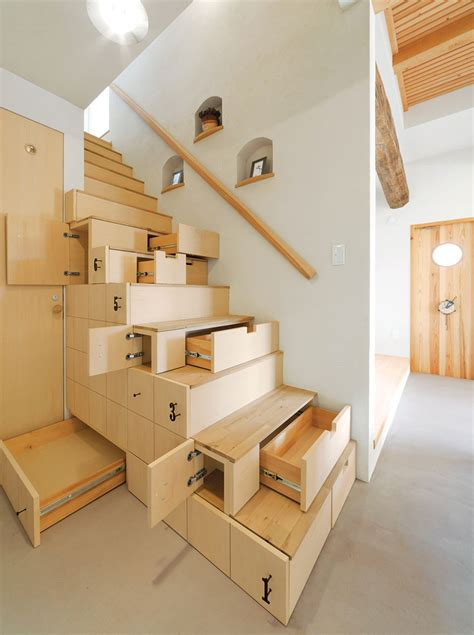 how to make interior design for home simply tips for modern house interior design ward log homes