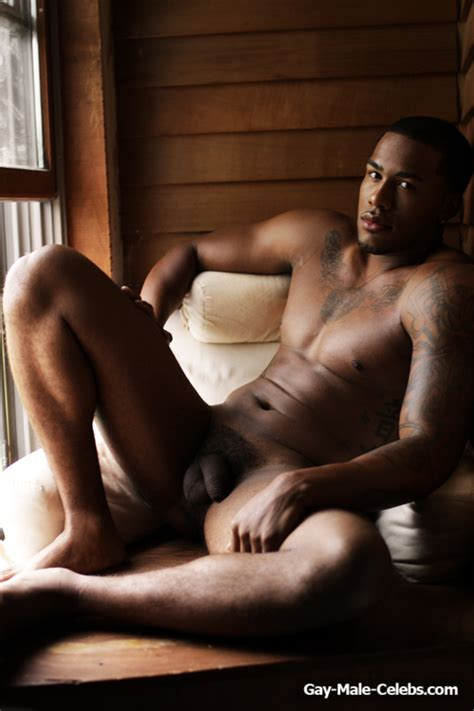 gay male free nude male celebrities site