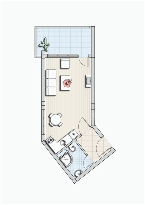 floor plans house floor plans of studio in oasis apartment house