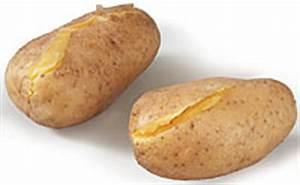 Mehlig Kochende Kartoffeln Rezepte : kurzinfo zu kartoffeln ~ Lizthompson.info Haus und Dekorationen