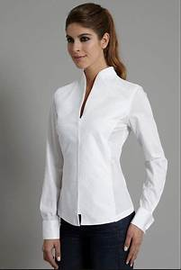 Penelope White Shirt | Formal, White shirts and Clothes