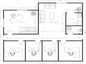 drawing house plans free free drawing floor plan free floor plan drawing tool home
