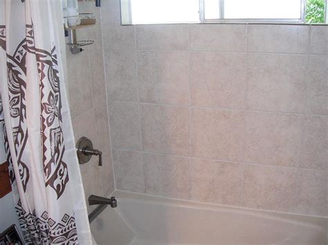 Replacement Bathroom Tiles by Choice Grout And Tile Tile Installation Grout