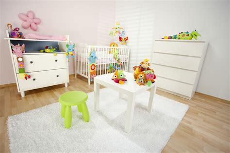 couleurs pour une chambre choix des couleurs de peinture pour une chambre d enfant