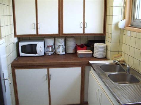 pin de cutworks cnc en cocinas muebles de cocina