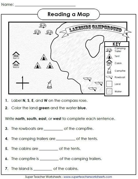 27 best images about social studies super teacher worksheets pinterest