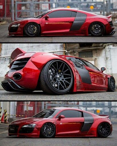 1000+ Images About Cars & Bikes On Pinterest
