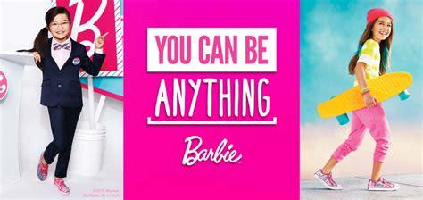 barbie stride rite awesomeness momgenerations kind