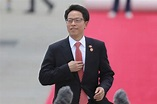 Beijing's 'overall jurisdiction' does not contradict Hong ...