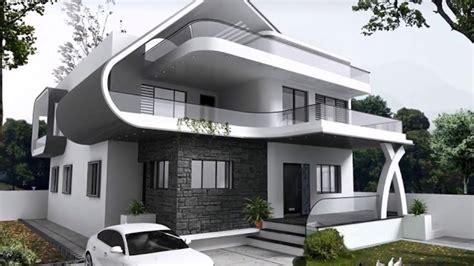 model teras rumah minimalis berkesan mewah klasik