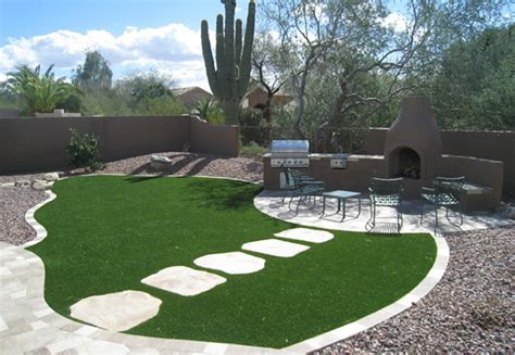 Landscape Backyard Design Ideas by Take A Step On 15 Garden Pathway Designs Home Design Lover