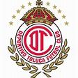 Club Deportivo Toluca - AS.com