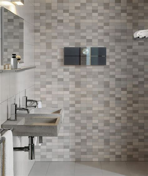 Topps Tiles Bathroom by 38 Best Images About Home Bathroom On Bathroom