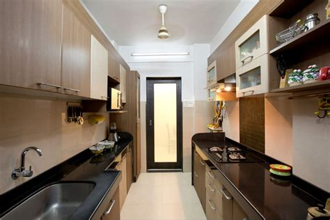 Kitchens Of India by Indian Kitchen Designs Kitchen Kitchen Designs