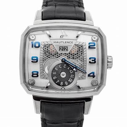 Destination Hautlence Automatic Dual Timepieces Marvelous Sales