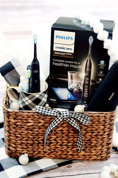 Philips Sonicare Airfloss Kit