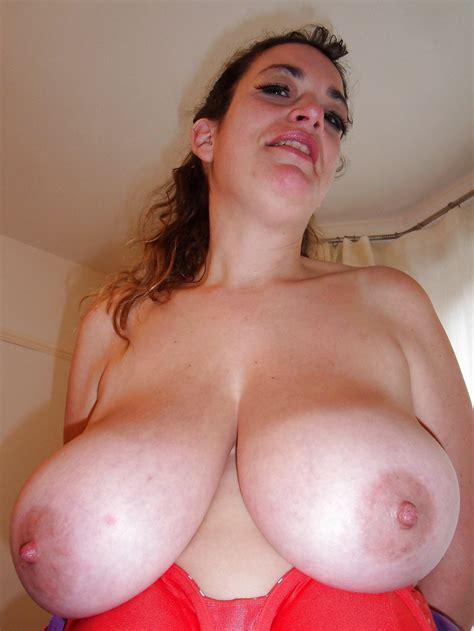 Sam Fantastic 34g Tits 30 Pics Xhamster