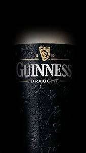 Guinness Beer iPhone Wallpaper HD
