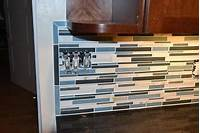 glass tile trim rectified edge Archives - Stoddard Tile Work Diary