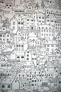 peut on peindre sur du papier peint vinyl 2 papier With peindre du papier peint vinyl