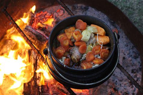 cuisine afrique du sud south africa beth macy