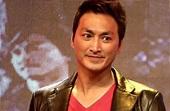 Kenny Ho is Still in Amazing Shape at 60   JayneStars.com
