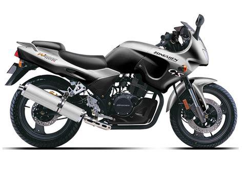 Zongshen Motorcycle- Zs250gs Manufacturer, Supplier