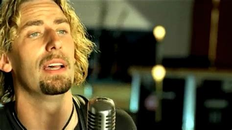 Nickelback 'photograph' [video] + Your Chance To See The