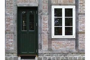 Biffar Haustüren Preise : haust r landhaus modern ~ Sanjose-hotels-ca.com Haus und Dekorationen