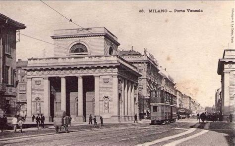 Porta Venezia by Porta Venezia Locali Ristoranti