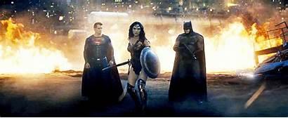 Batman Superman Explico Entendiste Te Gifs Giphy