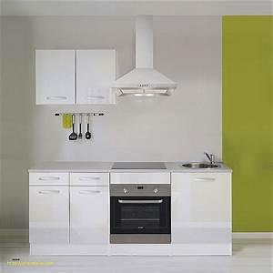 Conforama Meuble De Cuisine : meuble unique meuble kitchenette conforama hi res ~ Dailycaller-alerts.com Idées de Décoration