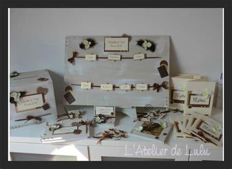 decoration du chocolat pour mariage decoration mariage theme chocolat