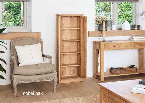 related ideas mobel oak. Mobel Oak Dvd Storage Cupboard Related Ideas R