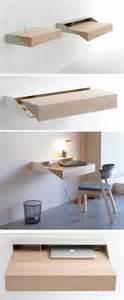 Ikea Bureaux Bois by Bureau Bois Ikea Mzaol Com