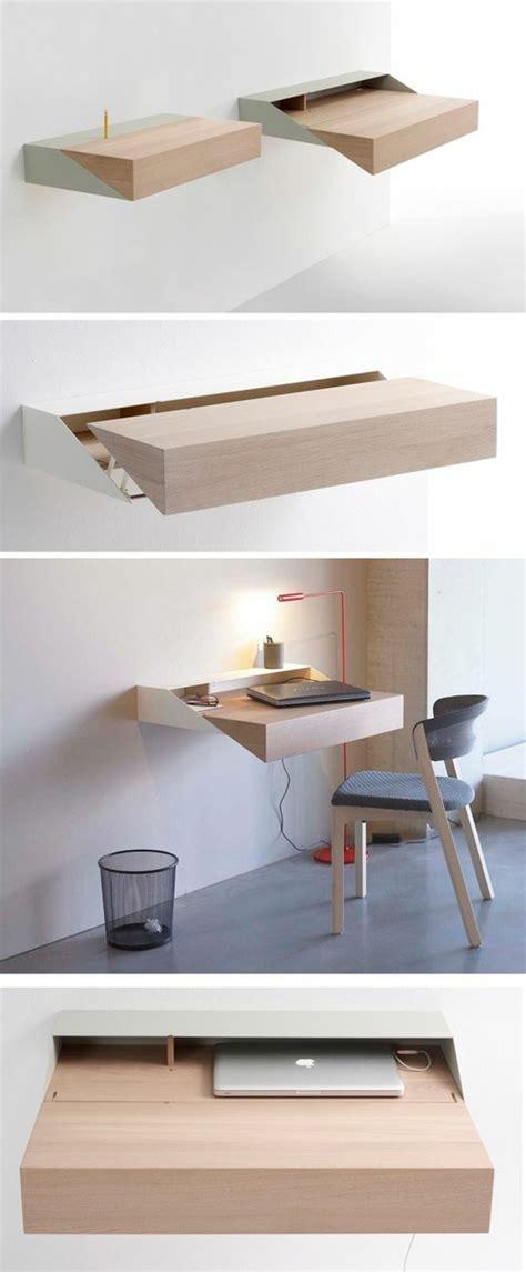petit bureau pliable le bureau pliable est fait pour faciliter votre vie