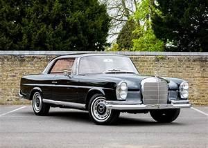 Mercedes 220 Coupe : ref 137 1965 mercedes benz 220 se ~ Gottalentnigeria.com Avis de Voitures