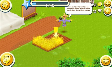 hayday for android hay day apk apk chip