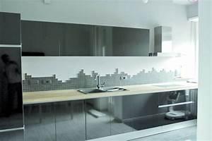 Piastrelle per pareti cucina best cucine immagini piastrelle per