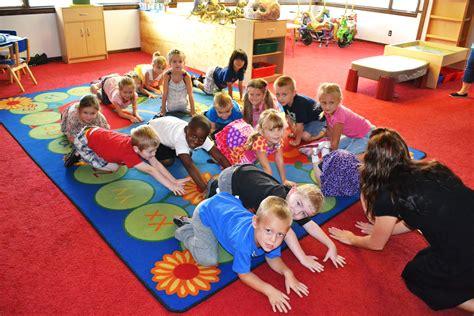 nursery school wee wisdom nursery school amp child care 271   030