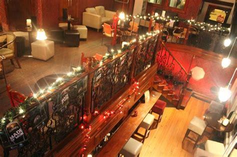 trinity bar dublin restaurant reviews phone number  tripadvisor